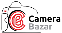 Camera Bazar